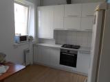 Изготовление и установка кухни в г. Кохма